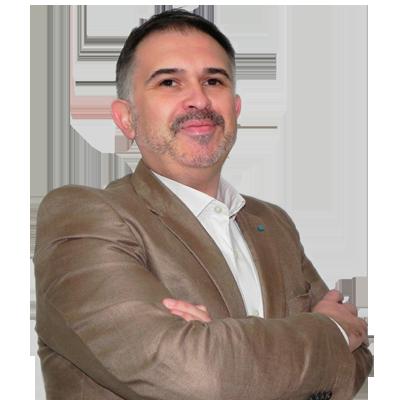 Juan Luis Coto. Formador y desarrollador WordPress